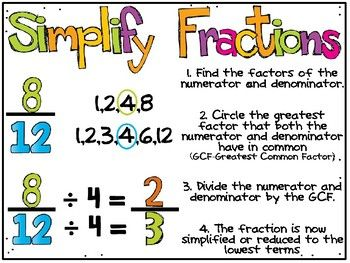 Editable Differentiated Fraction Word Problem Task Cards&Cooperative Activities
