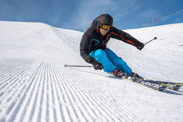 Chaquetas y pantalones de esquí hombre: http://www.decathlon.es/C-1090505-ropa-esqui-de-hombre/N-191485-marca~wed%27ze/N-191519-%C2%BFque-buscas~chaquetas-y-pantalones-esqui-de-hombre  Gorros de esquí para hombre: http://www.decathlon.es/C-1018208-gorros-de-hombre  Gafas de esquí unisex:  http://www.decathlon.es/C-1039559-gafas-de-esqui  Colección esquís 2015: http://www.decathlon.es/C-1090304-esquis