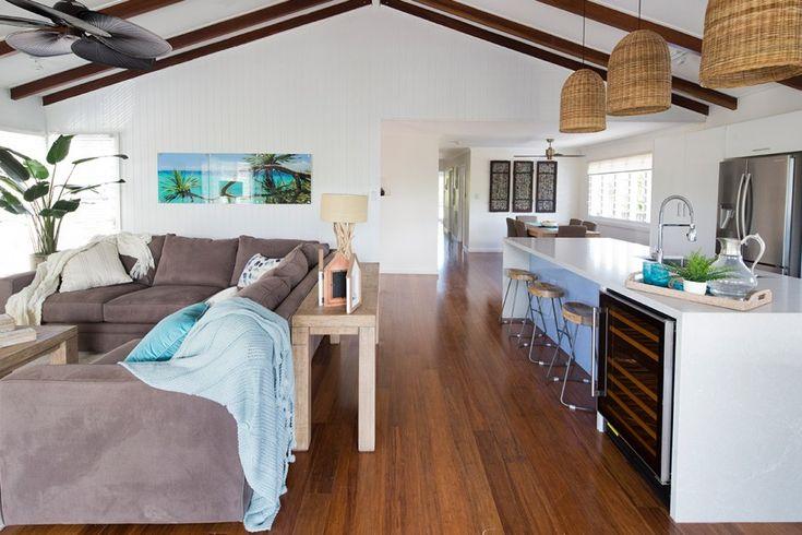 House Rules Adam Lisa Kitchen QLD (7)