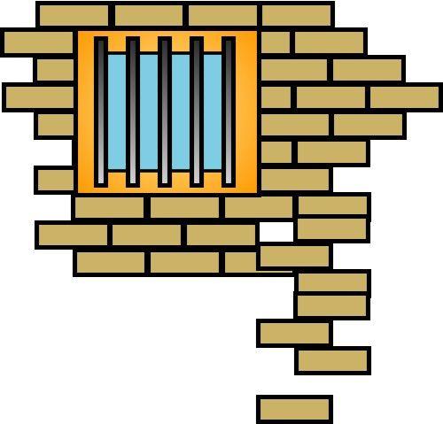 Prison Joke
