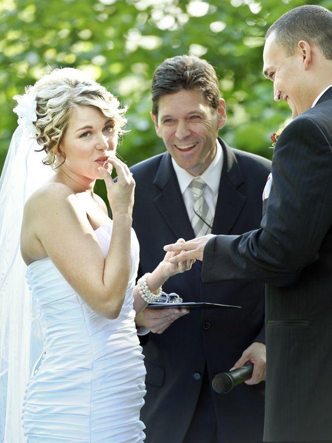 Why Wedding Photography...An Impromptu look Behind the Lens - London Wedding, Portrait & Fine Art Photographer Rebecca Nash Photography