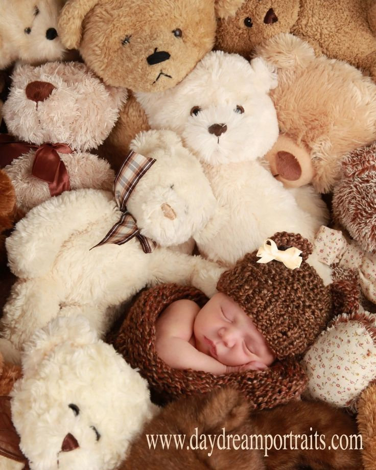 Baby Cocoon and Bear Hat Set in Barley Brown  Photo Prop For Baby Boys or Baby Girls. $49.00, via Etsy.