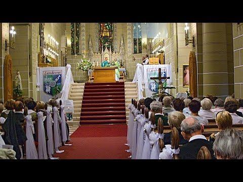 XX.  Kirchenfest  GROSSER GOTT Gemeinsamer Chor