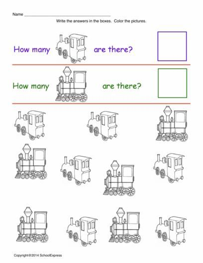 26 best childrens books about trains images on pinterest baby schoolexpress 19000 free worksheets create your own worksheets games fandeluxe Image collections