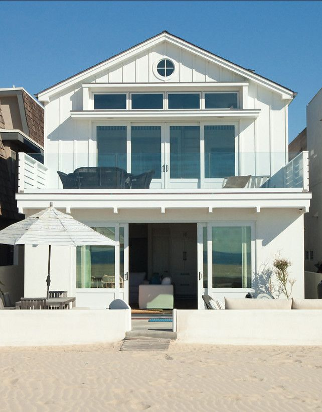 Best 25 Beach House Designs Ideas On Pinterest Dream Beach