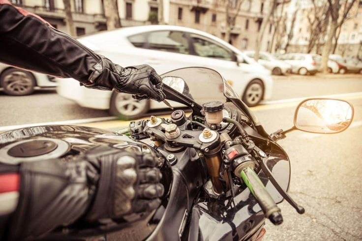 Finding a cheap motorcycle insurance quote - https://affordable-insurance.de/finding-a-cheap-motorcycle-insurance-quote/