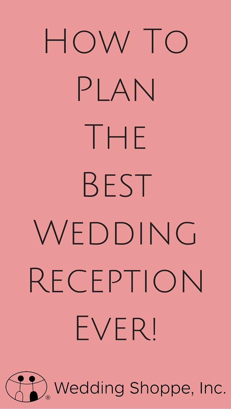 1493 best Wedding Reception Food images on Pinterest | Bridal ...