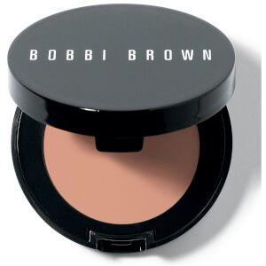 Bobbi Brown Creamy Corrector (Various Shades): Image 1