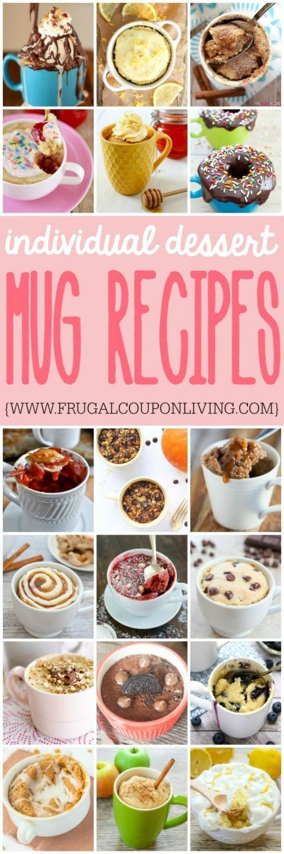 dessert-mug-recipes-frugal-coupon-living-long