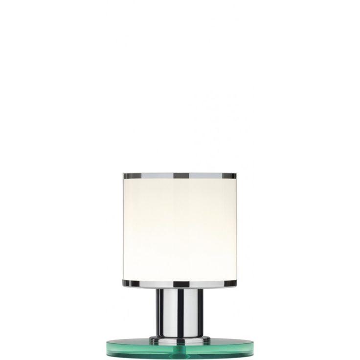 #allesistdesign: Tischleuchte L 20 von Tecta | online kaufen im stilwerk shop | ab € 538,-