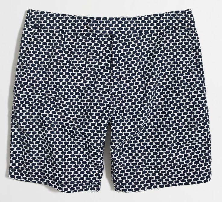 15 Mens Swim Trunks, Bathing Suits & Swimwear 2016 - Best Board Shorts for Men