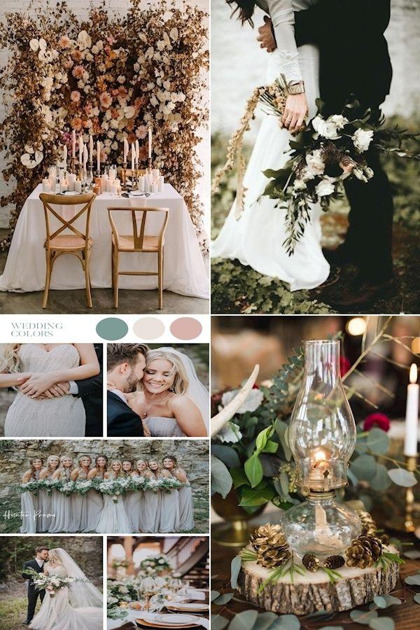 Quirky Wedding Ideas Ideas For Marriage Simple Wedding Motif In 2020 Fun Wedding Wedding Themes Quirky Wedding