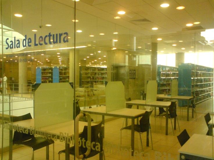 Biblioteca Facultad de Medicina UNAM Programa PC Puma en