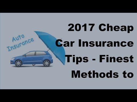 Irish Cheap Car Insurance For Young Drivers