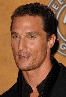 Matthew McConaughey - just gorgeous!: Eye Candy, Hot Stuff, Sweet, Matthew Mcconaughey, Boys, Texas, Secret Crushes, Beautiful People, Favorite People