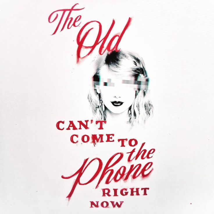 Taylor Swift Song Quotes Wallpaper Taylor Swift Reputation Look What You Made Me Do Snake