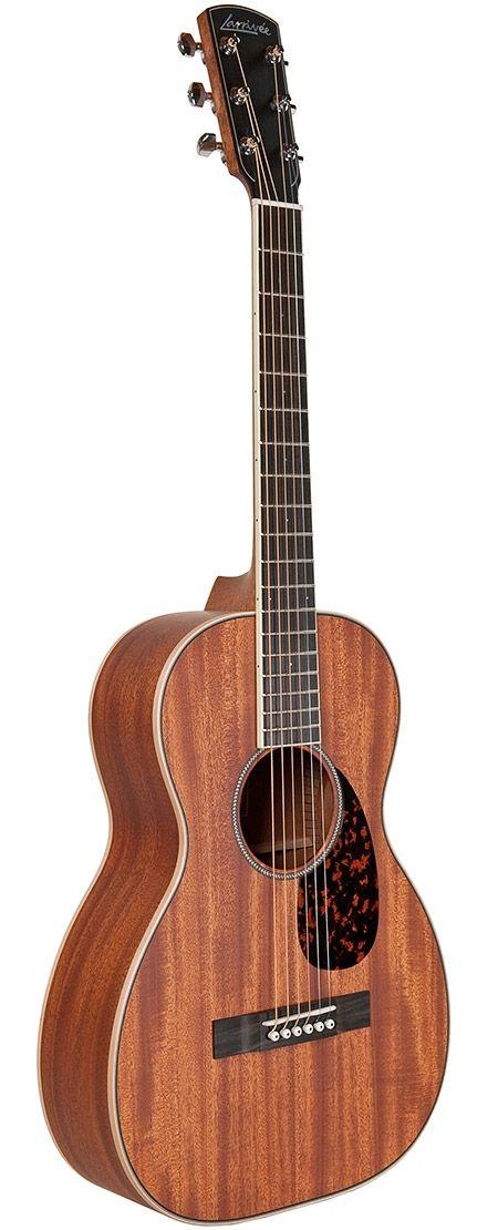 24 Best Guitars Images On Pinterest Custom Acoustic Guitars