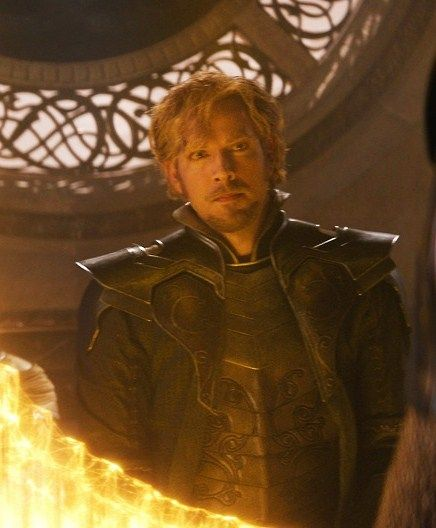 Fandral The Dashing Thor 2 25 best fandral ... be...