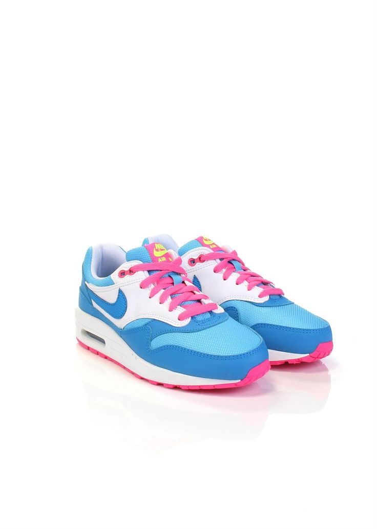 Nike 631888-400 - Kinderen - Donelli