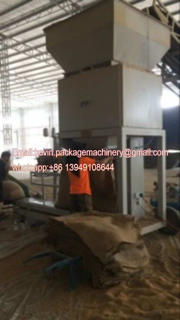 50kg Big Bag Animal Feed Machine , Filling Packaging Machine,sugar packing machine, price of sugar packaging machine, packaging machine for sugar 1kg 50kg,More details please contact.Email:kevin.packagemachinery@gmail.com whatsapp:+86 13949108644,