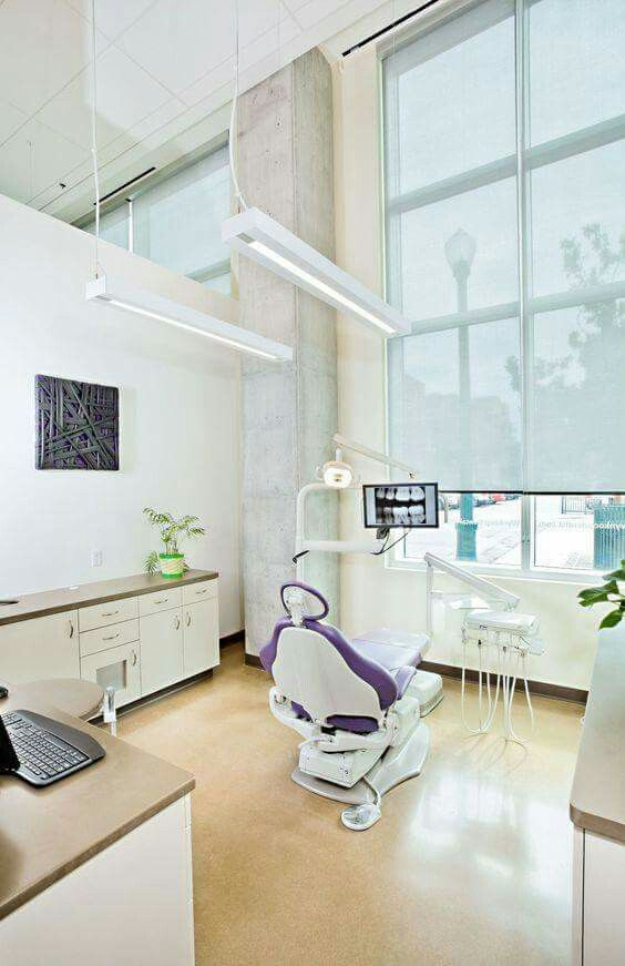 336 best images about my dental clinic desain on for Dental office design chapter 6