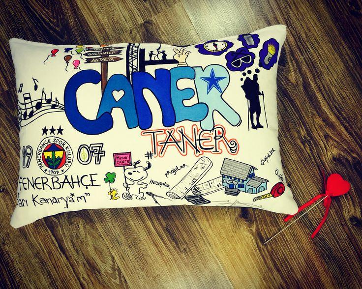 Caner Taner