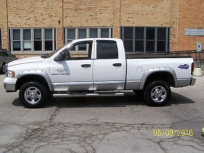 awesome 2004 Dodge Ram 2500 - For Sale View more at http://shipperscentral.com/wp/product/2004-dodge-ram-2500-for-sale-2/