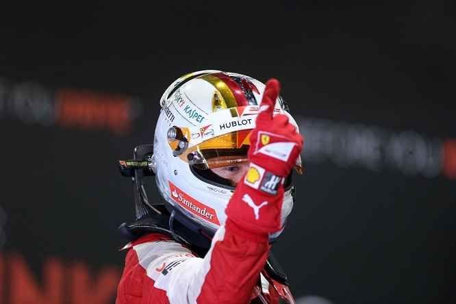 Qualifiche Singapore F1: Ecco tutti i RISULTATI e la GRIGLIA DI PARTENZA! #f1 #singapore #qualifiche