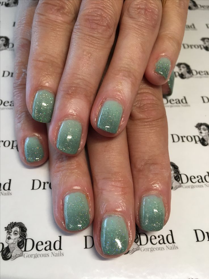63 best Gel Lush Nails images on Pinterest | A tattoo, Awesome ...