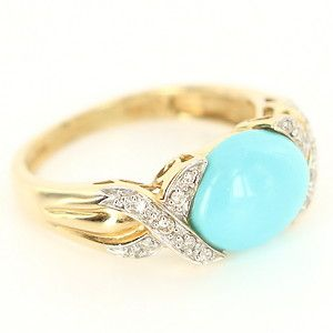 45 best Gold n turquoise images on Pinterest Jewelry Turquoise
