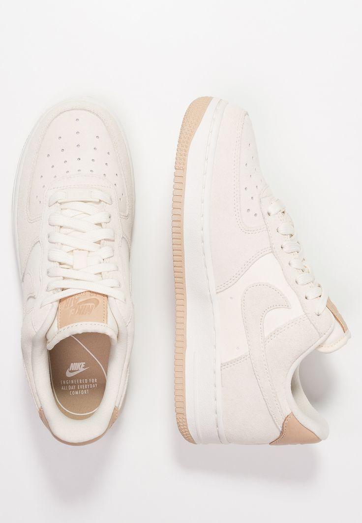 Pin de Lis Carolina en Zapatos | Modelos de zapatos nike ...