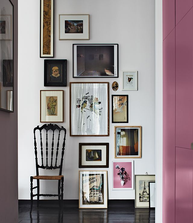 http://www.domainehome.com/category/blog/
