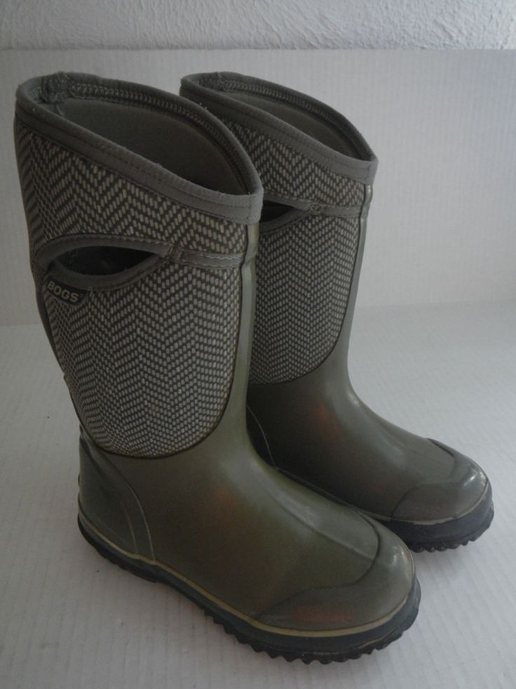 1000+ ideas about Bogs Boots on Pinterest | Sorel boots