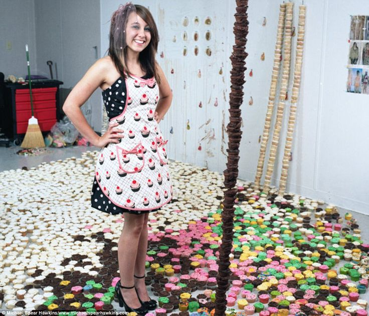 thousands-of-cupcakes-project