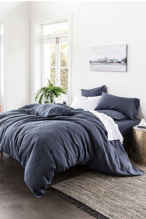 Duvet Covers, Quilt Covers Set & Other Bedding - EziBuy AU