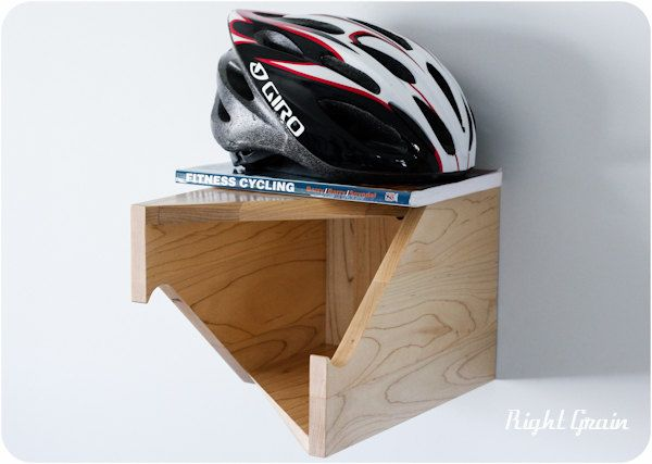 1000 images about bike shelf on pinterest cool Bicycle bookshelf