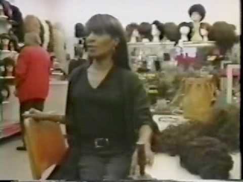 The Lady Chablis - YouTube