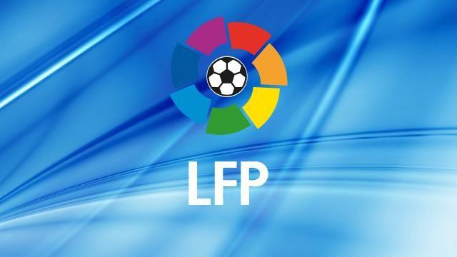 Sigue todo el fútbol en directo con La Liga TV  http://www.android.com.gt/2014/08/30/sigue-todo-el-futbol-en-directo-con-la-liga-tv/#sthash.RaZPNtjc.dpbs