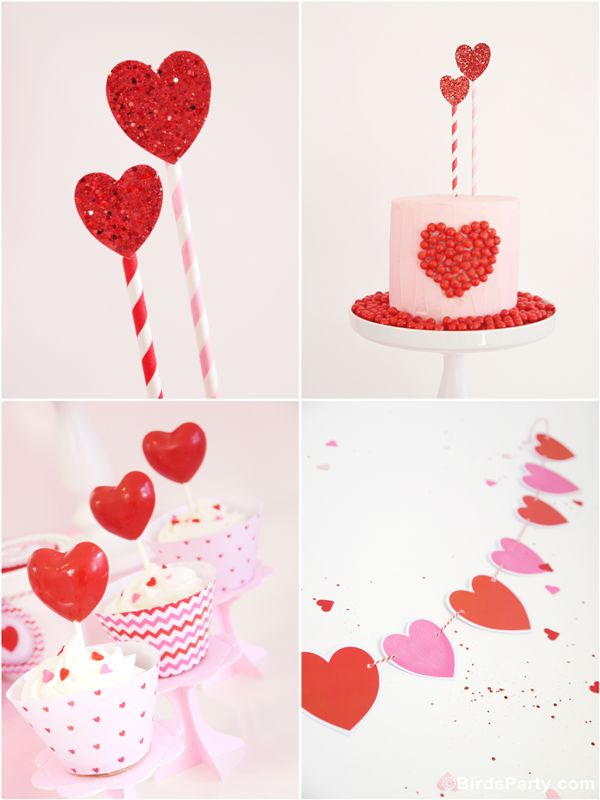 186 best Valentineu0027s Day images on Pinterest Valantine day - new valentine's day music coloring pages