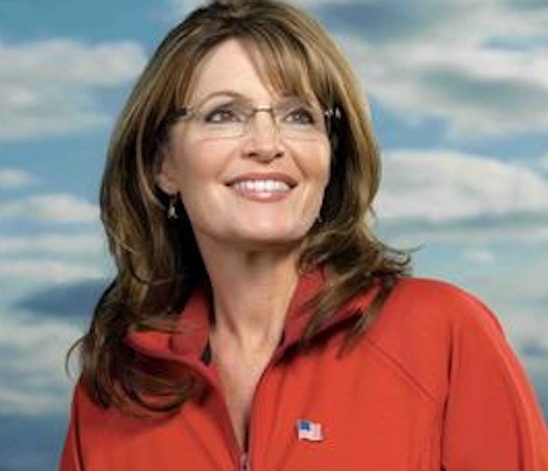 Health Care Decision: Sarah Palin One Of Many Politicians Tweeting