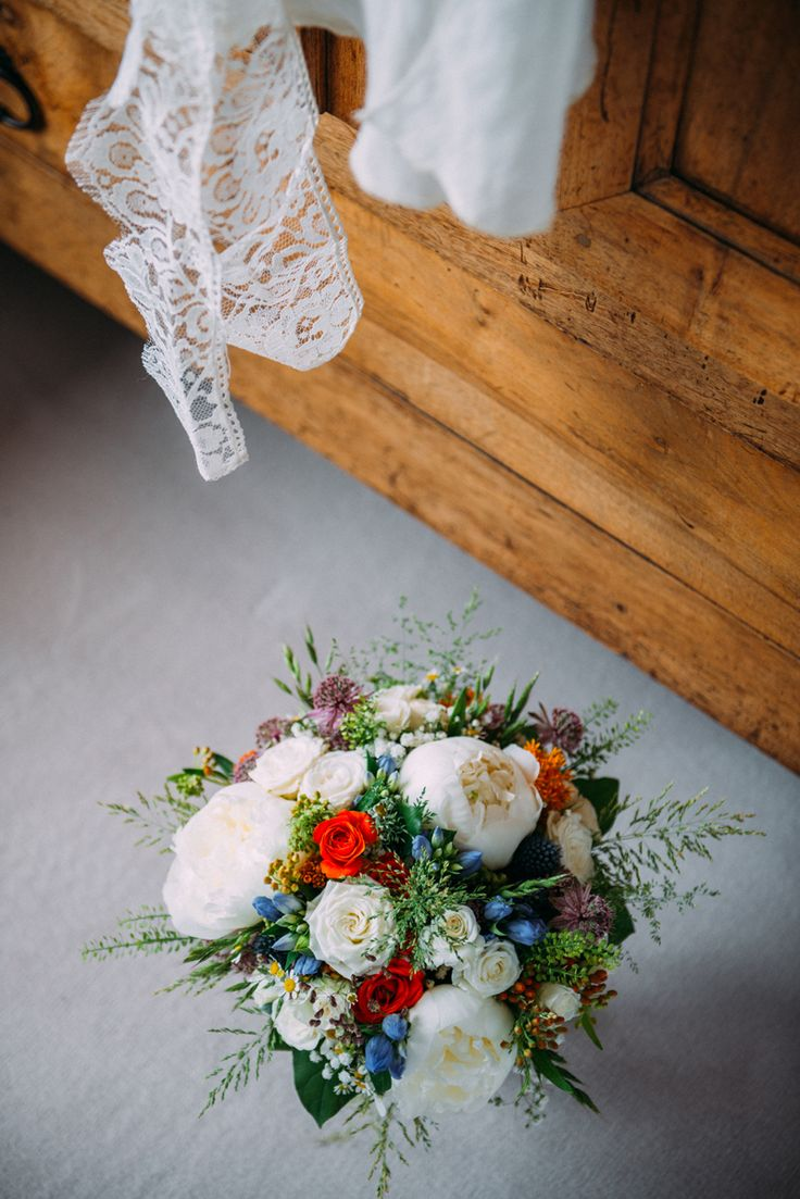 mariage-dans-le-cantal-photographe-mariage-photographe-toulouse-aurillac-tant-de-poses-photographe-mariage-toulouse-cantal-11