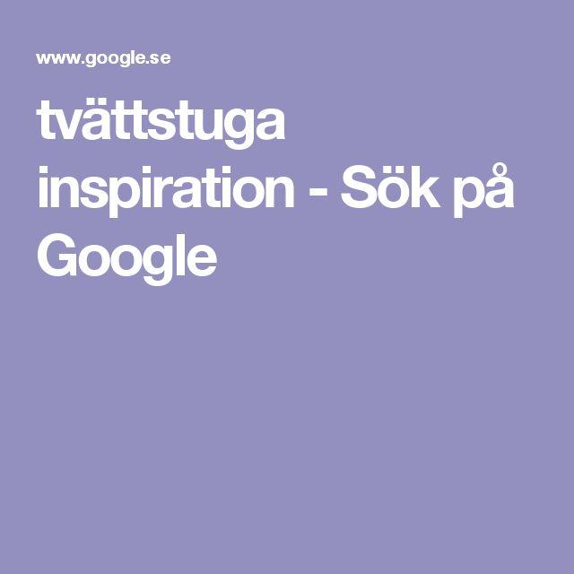 tvättstuga inspiration - Sök på Google