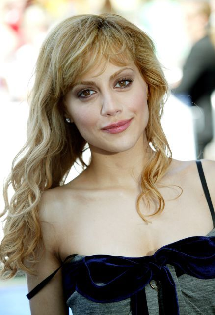 Brittany Murphy (Nov. 10, 1977-Dec. 20, 2009) The actress died suddenly after collapsing at her home in the Hollywood Hills from a combination of pneumonia, iron deficiency and (legal) drug intoxication. She was 32