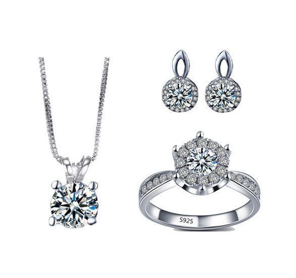 bijuterii mireasa din argint http://www.bijuteriifrumoase.ro/cumpara/bijuterii-mireasa-argintii-3344