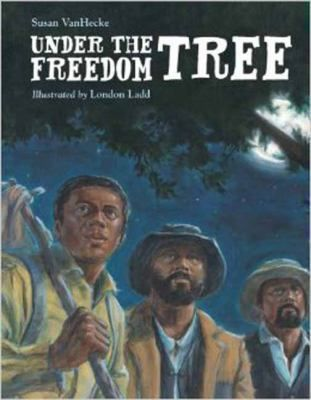 African American History beautiful book Civil War emancipation escape freedom picture book slavery teamwork verse Virginia