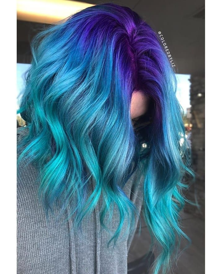 50 Charming Braided Hairstyles Hair Colour Design Hair Styles Hair Color Highlights