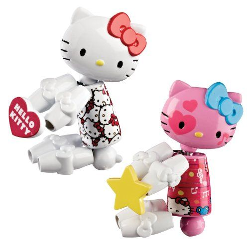 9 best hello kitty crafts supplies sets images on for Toys r us crafts