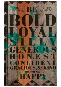 Love!: Being Bold Quotes, Famous Quotes, Quotes Inspiration, Happy, Motivation Quotes, Living Life, Bold Personal Quotes, Inspiration Quotes, Art Projects