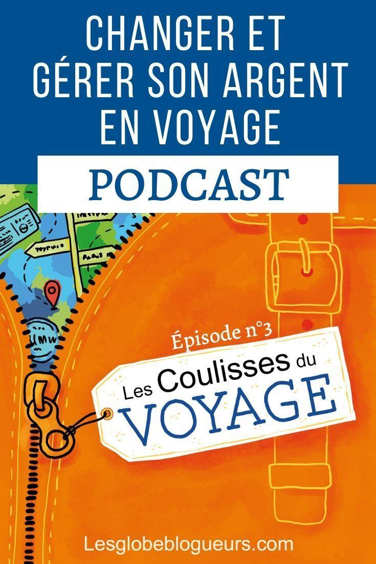 Guide Pratique Gerer Son Argent En Voyage Ou En Tour Du Monde