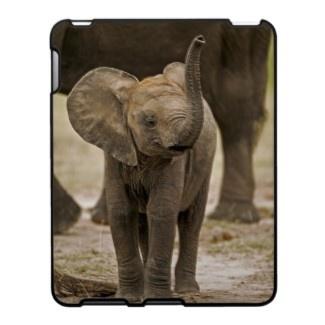 Baby Elephant Ipad Cases Mobile Cases Pinterest Baby